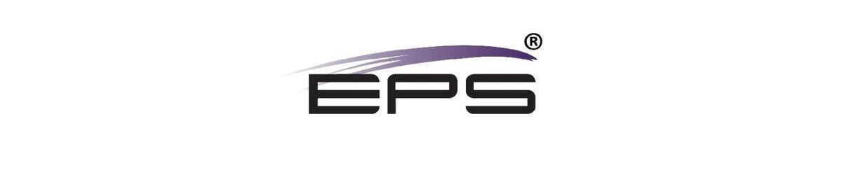 EPS-パートナー企業-