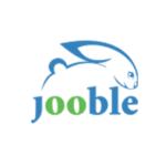 jooble-パートナー企業-