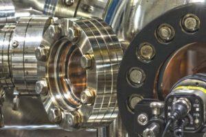 機械工学の知識を活かして海外インターンシップ