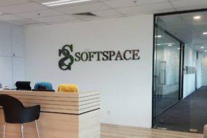 Soft Space Sdn Bhd 写真3