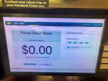 buy ticket3