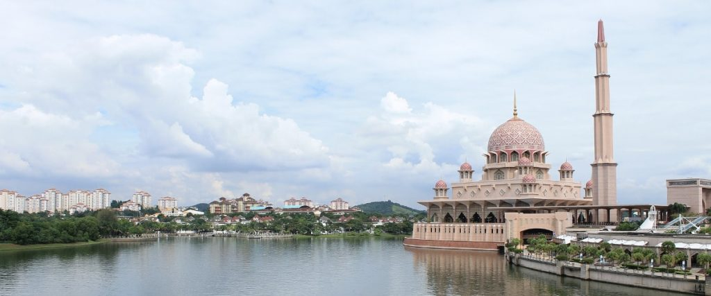 マレーシアの首都クアラルンプールについて