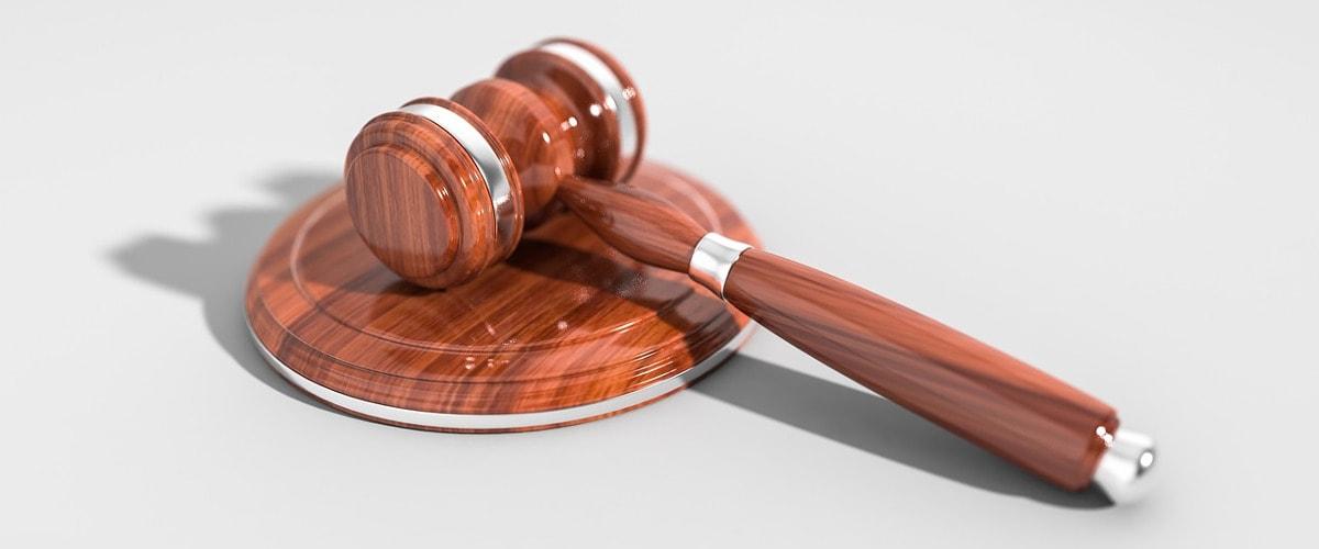 シンガポール 法律 海外インターンシップ