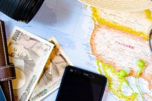 長期間と短期間での海外インターンシップの違いとは?
