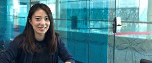 海外ローカル企業での現地就職に繋がったインターンシップ