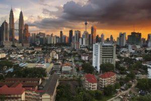 マレーシアのおすすめ観光スポットをご紹介