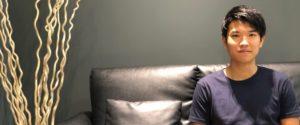 シンガポール留学の実態をインタビューしてみた