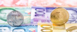 フィリピンの生活費(1か月)!本当に物価は安い??