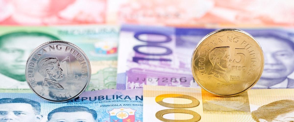 Philippines-prices