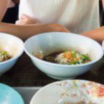 フィリピンの食べ物事情、ローカルフードから日本食まで
