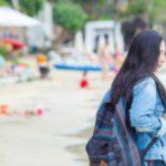 格安セブ島留学と1か月の予算事情