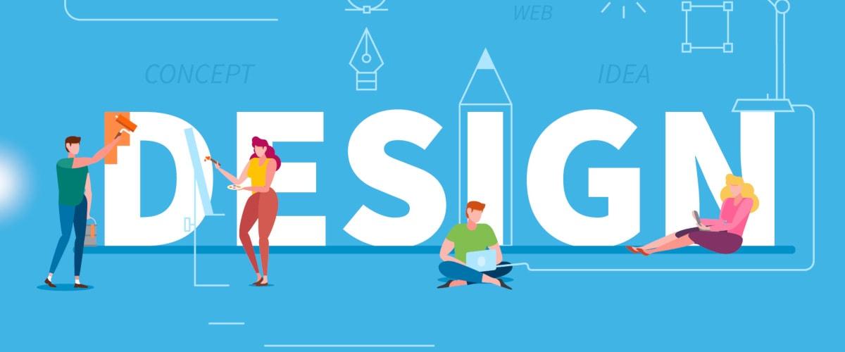 【1ヶ月の短期プログラム】デザイナー募集