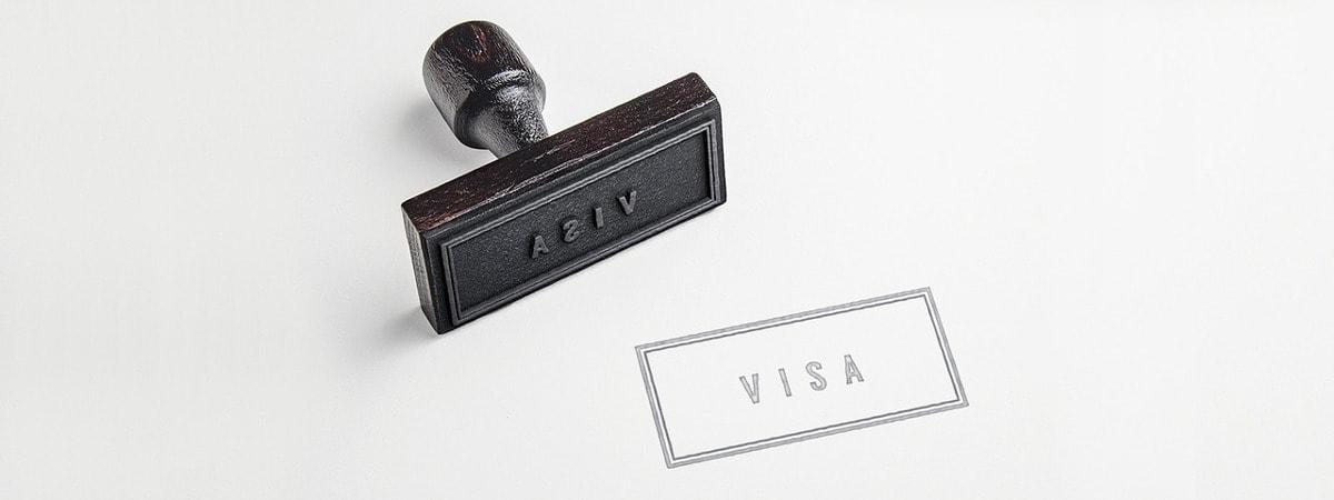 オーストラリアでのインターン生向け就労ビザの取得方法
